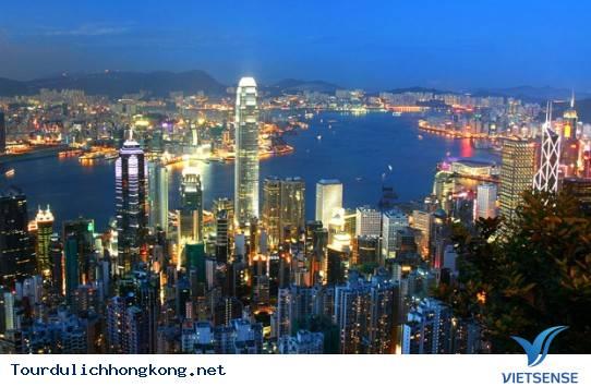 Khám phá đảo Trường Châu – Hồng Kông,kham pha dao truong chau  hong kong