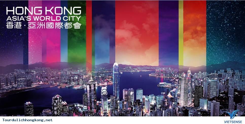 Mẹo du lịch Hồng Kông mà ít tốn tiền ,meo du lich hong kong ma it ton tien