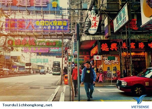 MỘT VÀI HÌNH ẢNH ĐỜI THƯỜNG Ở HONGKONG - THẨM QUYẾN,mot vai hinh anh doi thuong o hongkong  tham quyen