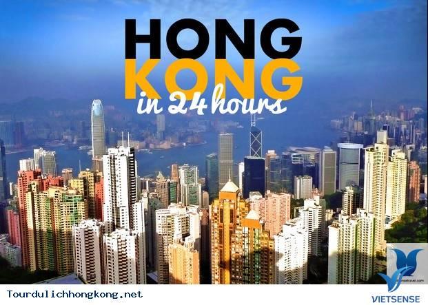 NÉT ĐẸP KHÓ CƯỠNG CỦA DU LỊCH HONGKONG,net dep kho cuong cua du lich hongkong
