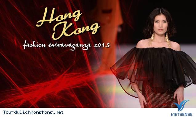 NGẮM NHÌN THỜI TRANG ĐƯỜNG PHỐ SÀNH ĐIỆU CỦA NGƯỜI HONGKONG,ngam nhin thoi trang duong pho sanh dieu cua nguoi hongkong