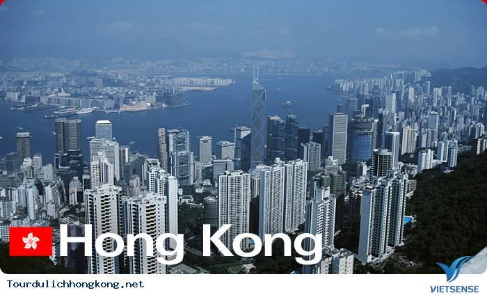 Những câu hỏi thắc mắc khi đi du lịch  Hồng Kông,nhung cau hoi thac mac khi di du lich  hong kong