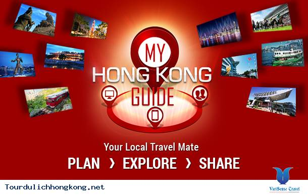 NHỮNG MẸO HỮU ÍCH GIÚP BẠN TỰ KHÁM PHÁ HONGKONG,nhung quot;meoquot; huu ich giup ban tu kham pha hongkong