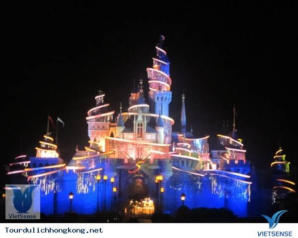 Tour Du Lịch Hồng Kông dịp lễ mùng 2-9 khởi hành tháng 9,tour du lich hong kong dip le mung 29 khoi hanh thang 9
